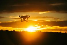 Technology images - Free stock photos on StockSnap.io
