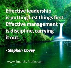 Inspirational Quotes Stephen Covey - http://www.gucciwealth.com/inspirational-quotes-stephen-covey/