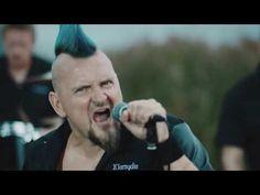 Klamydia - Pyyntö (Official Video) - YouTube