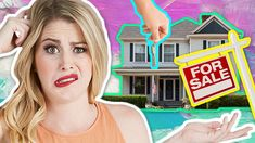 I Went House-Hunting With My Mom - YouTube