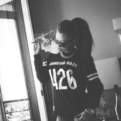 cute | bae | haze | pretty | girl |swag | dope