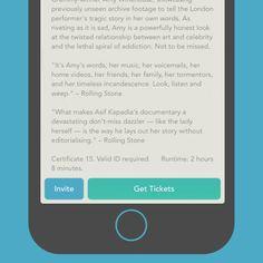 uigifs app showcase one