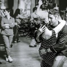 What Clothes to Wear Salsa Dancing (A Salsa Dress Guide for Women) | HobbyLark Just Dance, Shall We Dance, Street Dance, Samba, Romantic Dance, Salsa Bachata, Belly Dancing Classes, Tango Dance, Partner Dance