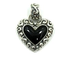 Sterling Silver 925 Mexico Pendant 36 mm Jewels Obsession Mexico Pendant