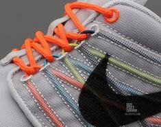Nike Roserun Dyn FW QS