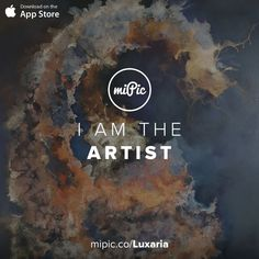 miPic is a social marketplace for artists & photographers to print, share & sell their pictures as beautiful art, fashion and lifestyle products App, Gallery, Awesome, Check, Artist, Pictures, Beautiful, Products, Fashion