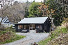 地元農家が材料を持ち込む、 里山のパン屋さん〈Sunny Side Kitchen〉|茨城県 常陸大宮市|「colocal コロカル」ローカルを学ぶ・暮らす・旅する