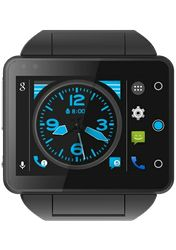 Neptune Pine (Smart Watch) Buy or sell your gently used Neptune Pine now!