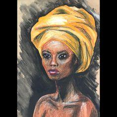 Muurschilderingen - Muurschilderingen van Top de muur! Painting, Art, Art Background, Painting Art, Kunst, Paintings, Performing Arts, Painted Canvas, Drawings