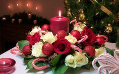 17117 christmas candle w 2560x1600.jpg (480395 bytes)