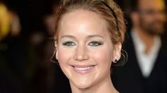 jennifer-lawrence-gi.jpg Where Jennifer will be appearing to promote The Hunger Games this week!