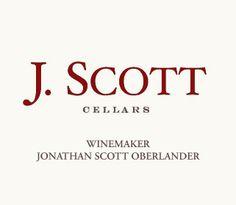 J Scott Cellars, Eugene, OR
