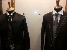 #sposo #cerimonia #Liverani #abbigliamento #Lugo