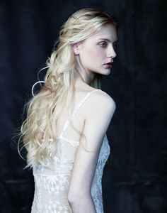 Aelinor Penrose - wife of King Aerys I Targaryen and Queen of the Seven Kingdoms.