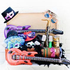 photobooth preis, accessoires photobooth