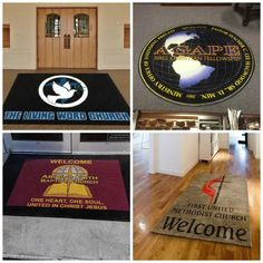 453 Best Logo Rugs Images In 2020
