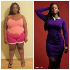10 pound weight loss goal quotes