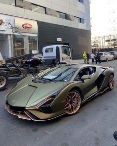 Luxury Car Brands, Top Luxury Cars, Luxury Sports Cars, Sport Cars, Fancy Cars, Cool Cars, Lux Cars, Classy Cars, Lamborghini Cars