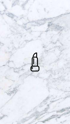 Instagram Logo, Instagram Design, Instagram Makeup, Custom Icons, Insta Icon, Simple Wallpapers, Travel Icon, Pink Makeup, Highlighter Makeup