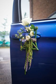 Wedding Car Decoration \Wedding Car Floral Design\Flowers for Wedding Car European Floral Design Education Wedding Car Decorations, Table Decorations, Floral Design, Education, Flowers, Home Decor, Floral Patterns, Interior Design, Royal Icing Flowers