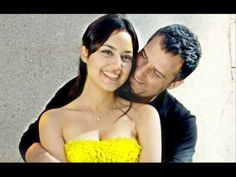 Rafet El Roman - Senden Sonra 2012 (Orijinal) Rafet El Roman - Senden So...
