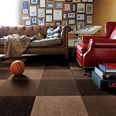 31 Best Carpet Tile Ideas images | Carpet tiles, Carpet ...