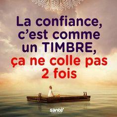 c'est certain ça ! Words Quotes, Life Quotes, Sayings, Favorite Quotes, Best Quotes, Famous Quotes, Quote Citation, French Quotes, Positive Attitude
