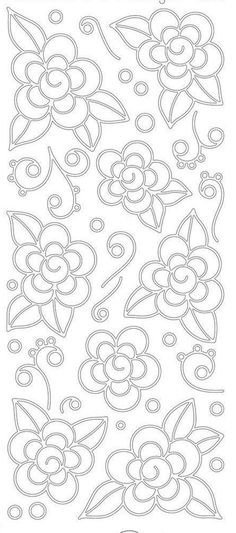 Mandalas to Crochet: 30 Great Patterns download.zip