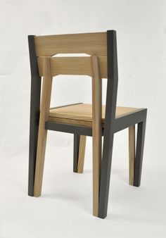 2 in 1 chair