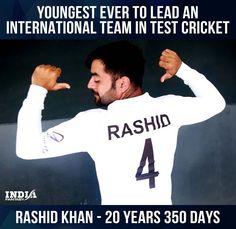 #Afghanistan #cricket #team #new #captain #rashidkhan #mohammadnabi #allrounder #afghan #captain #batsman #bowler #cricketindia #indiancricket #ganeshchaturthi #ganesh #trending #trendingnow #modi #cricketer Test Cricket, Cricket Match, Cricket News, Cricket Quotes, Biker Love, Everyday Makeup Tutorials, International Teams, Lucky Man, Funny Texts