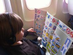 Ταξίδια με παιδιά