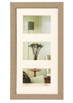Lieblich Home Affaire Galerierahmen (2er Set) »Home« Braun Jetzt Bestellen Unter:  Https://moebel.ladendirekt.de/dekoration/bilder Und Rahmen/rahmen/?uidu003d24118a02   ...