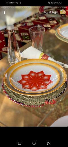 Eid, Origami, Simple, Decor, Decoration, Origami Paper, Decorating, Origami Art, Deco