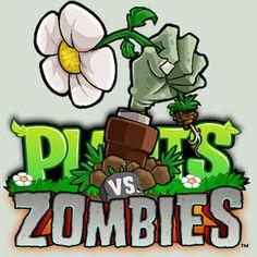 Plants vs Zombies - DJ Fahr by dj-fahr on DeviantArt Zombie Decorations, Balloon Decorations Party, Party Themes, Zombie Birthday Parties, Zombie Party, 4th Birthday, Birthday Cake, Plants Vs Zombies Personajes, Plantas Versus Zombies