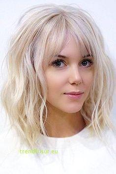 Haarschnitt Fur Dunnes Feines Haar Haarschnitte Fur Dunnes Feines Haar Haarschnitt Longbob Frisuren Feines Haar