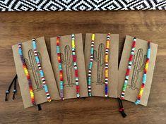 Darling Make Alphabet Friendship Bracelets Ideas. Wonderful Make Alphabet Friendship Bracelets Ideas. Diy Beaded Bracelets, Embroidery Bracelets, Beaded Anklets, Layered Bracelets, Seed Bead Bracelets, Beaded Choker, Handmade Bracelets, Friendship Bracelets, Stack Bracelets
