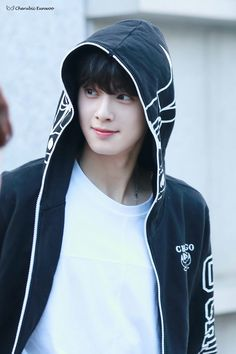 Astro Eunwoo, Cha Eunwoo Astro, Korean Celebrities, Korean Actors, Celebs, Asian Boys, Asian Men, Lee Dong Min, Kdrama