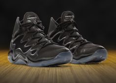 charge bb basketball shoes
