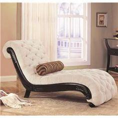 Coaster Chairs - Find a Local Furniture Store with Coaster Fine Furniture Chairs