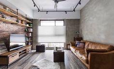 Дизайнеры присылайте свои лофт проекты в direct или отмечайте нас на вашем фото лучшие опубликуем  #loft #interior #design #decor #art #style #лофт #дизайн #интерьер #декор #арт #дизайнинтерьера #стиль #instansk #vscorussia #vscointerior by loft_interior