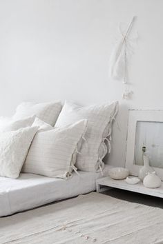 white.....LOVE THIS!!