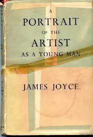 Image result for james joyce books