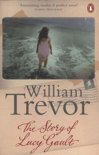 The Story of Lucy Gault by William Trevor. Browse The Guardian Bookshop for a big selection of Modern & contemporary fiction books and the latest book revie Books To Buy, Books To Read, Why Men Lie, The Secret Scripture, Lincoln In The Bardo, William Trevor, Fates And Furies, Station Eleven