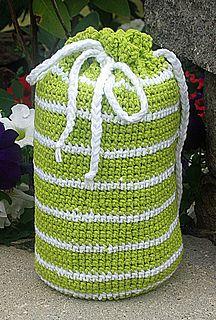 Crochet_backpack_2012_small2