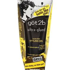 Got2b Hair Stylers ONLY $0.99 At Walgreens!