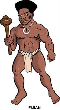 na toa fiji draft 1 Black Face Paint, Island Tattoo, Fundoshi, Warrior Tattoos, Marquesan Tattoos, African Diaspora, My Heritage, First Nations, Picture Tattoos