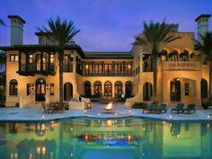 Villa- Miami (Part of our real estate fund's portfolio)