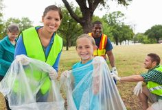 Giving Back: a list of opportunities to help, donate, support and volunteer Community Service Projects, Charitable Giving, Daisy, Classroom Community, Giving Back, Girl Scouts, Helping Others, Fundraising, Inspiration