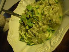 Lancaster Farm Fresh CSA Recipe Group: Fresh Corn and Celery Soup