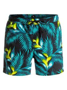 Trendy Fashion, Mens Fashion, Mens Swim Shorts, Best Dressed Man, Surf Wear, Man Swimming, Swim Trunks, Kids Boys, Men Dress
